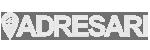 infosot.com