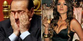 Dëshmia që mund të kthejë sërish Berlusconin në gjyq