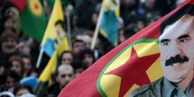 Abdullah Ocalan paralajmëron planin e paqes