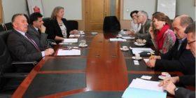Qeveria e Zvicrës me program mbështetës për shëndetësinë kosovare