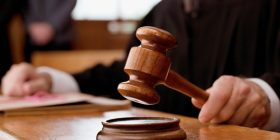 Gjyqtarët ndalin grevat