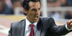 Emery, pasuesi i Inzaghit te Milani?