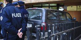 Prizren: Arrestohet për fajde, i kërkonte 70 mijë euro viktimës