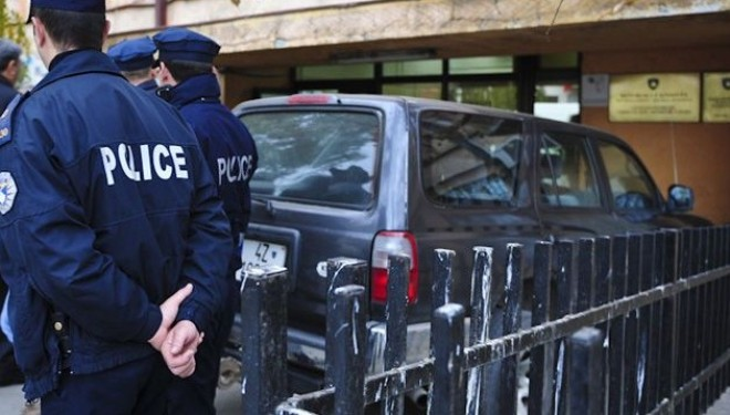 Edhe Policia e Kosovës konfirmon shkatërrimin e grupit kriminal ndërkombëtarë