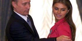 Zbulohet misteri i zhdukjes së Putinit: Ndodhet në Lugano të Zvicrës