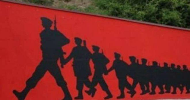 Banorë të Tërnit me peticion kontestojnë listen e veteranëve të Neredimes
