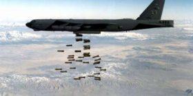 16 vjet nga fillimi i bombardimeve të NATO-s