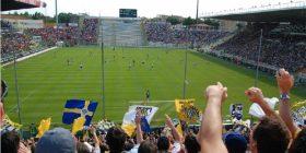 Klubet italiane i dalin në ndihmë Parmës