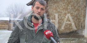 Në Skenderaj, vendos ta shesë veshkën për strehën e fëmijëve (video)