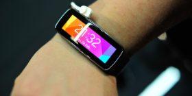 Samsungu i bie pishman, krijon orë të re