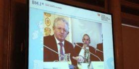 Kosova do të aplikojë në maj për anëtarësim në Interpol