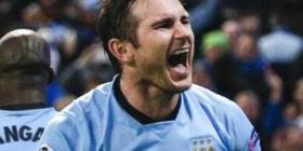 Ronaldihno: E dëshiroja Lampardin tek Barcelona