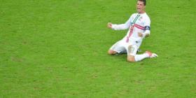 I ofron të dashurën, në këmbim të fanelës Ronaldos