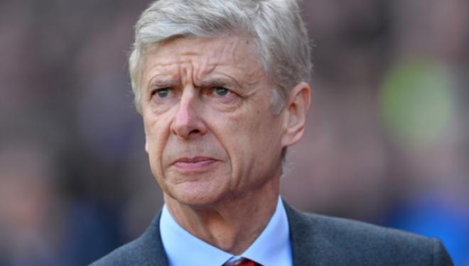 Formacionet e mundshme: Man United – Arsenal