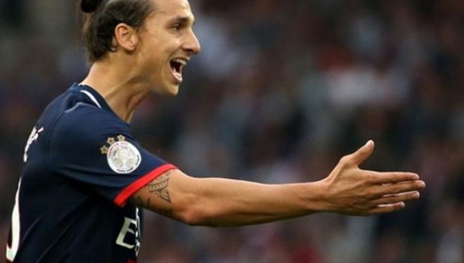 Shpërthen Ibrahimovic: Franca është shtet m*ti