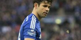 E FUNDIT: Ja ekipi i cili ka refuzuar Diego Costan