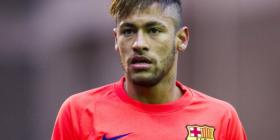 'Neymar do ta kaloj Pelen'