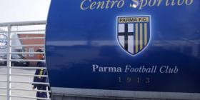 Seria A, Parma zyrtarisht e falimentuar