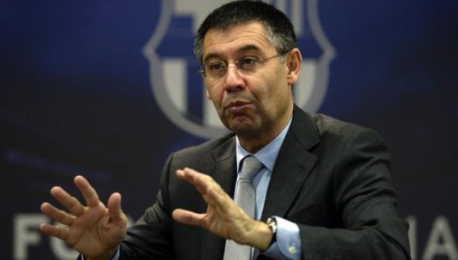 'Jemi me fat që nuk do të luajmë ndaj Juventusit'