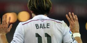 Real Madrid suspendon tifozët që sulmuan Bale