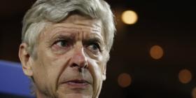 Wenger kritikon Jardim: Je gënjeshtar!
