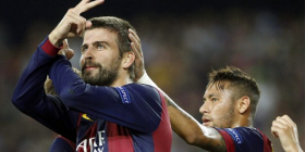 Pique: Casillasi do ishte heroi im…
