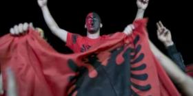 Armenët: Nuk e djegim flamurin kuqezi!