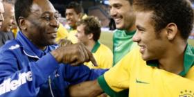'E pamundur për Neymar që të më zëvëndësojë'