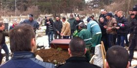 Varrosen edhe dy të vrarët e tjerë në Prizren [FOTO]