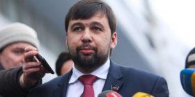 """Rebelët në Ukrainë duan shpjegime për """"statusin special"""""""