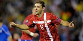 Ivanoviç: Portugalia e Ronaldo nuk janë të pandalshëm