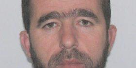 Arrestohet Alban Elezi, i dyshuar për akte terroriste
