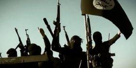 ISIS kërcënon se do të vras 100 ushtarë amerikanë