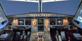 Kapiteni i aeroplanit i thërriste pilotit: Hape derën, për hir të Zotit!