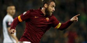 Fiton Roma, humb Interi