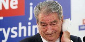 E pazakontë: Ish-kryeministri Berisha përgëzon për herë të parë qeverinë Rama