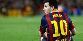 16% të anëtarëve të Barçës, do ta shisnin Messin