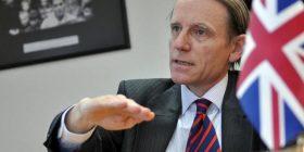 Cliff: Në Kosovë ka kryetarë diktatorial komunash