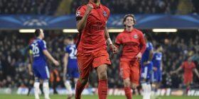 Thiago Silva: Mourinho nuk tregoi respekt