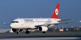 Alarm bombe në 'Turkish Airlines', anulohet fluturimi