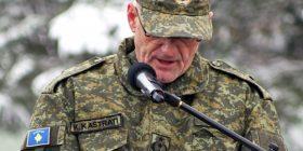 Komandanti i FSK-së reagon ndaj listave të veteranëve të UÇK-së