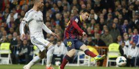 Anti-Messi