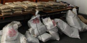 SHBA: Kosova nuk është burim i rëndësishëm i narkotikëve