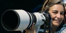 Polici që e vrau fotografen e AP-së, dënohet me 20 vjet burg