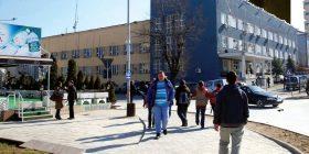 Gjilani, i fokusuar në katër prioritete