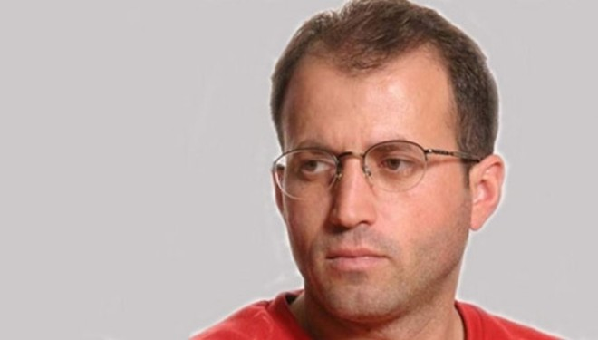 """Dënohet kërcënimi i Lushtakut ndaj kryeredaktorit të """"Botës Sot"""""""