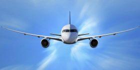 Rrëzohet një aeroplan në Francë – 147 të vdekur (Video)