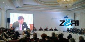 Ka filluar konferenca e ministrave të rajonit