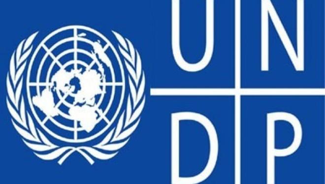 Nënshkruhen Kontratat me Përfituesit e projektit të UNDP-së në Shtërpcë