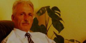"""Ish-komandanti që kërkoi """"gjykim special"""" që në vitin 2007 (Dokument)"""